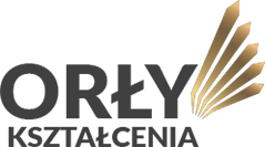 Orły Kształcenia logo